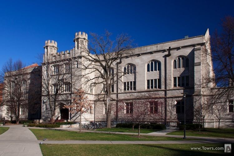 University Of Chicago Bartlett Dining Commons  5640 South. Texas Homeowners Insurance Cableone Show Low. Better Choice Mortgage Services. Associates Degree In Nursing Nyc. Cancer Foundations For Adults. Accredited Nursing Schools In Va. Light Up Texas Application Sf Travel Clinic. Options Trading For Beginners. Beowulf Old English Audio Reward Card App